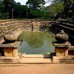 Anurādhapura